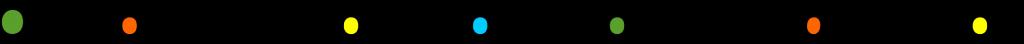 OŠ Pohorskega bataljona Oplotnica, podružnici Kebelj in Prihova